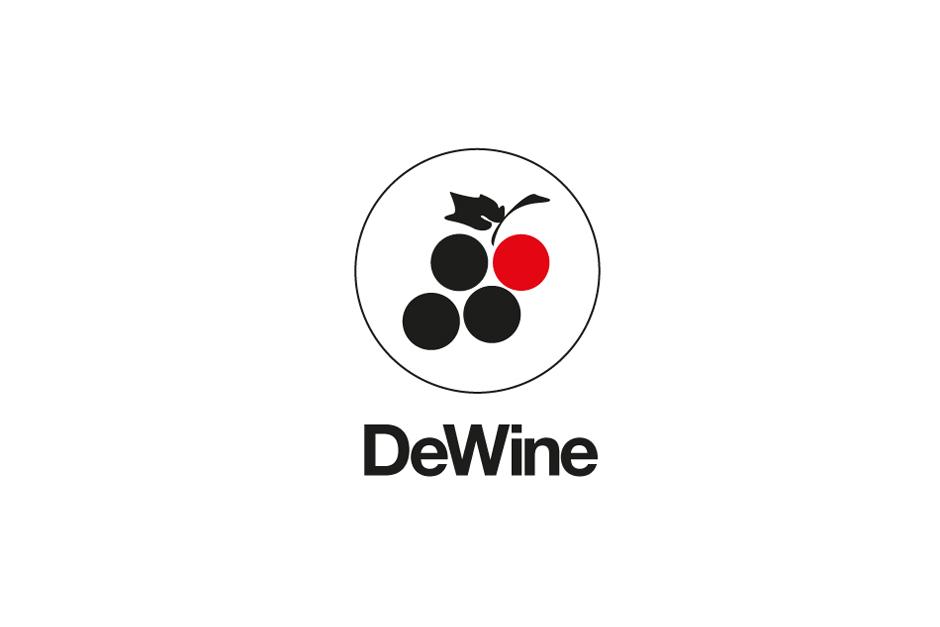 dewine Logo