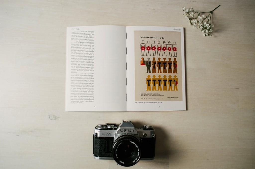 Booklet Infografik - Inhalt1