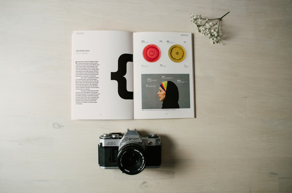 Booklet Infografik - Inhalt2