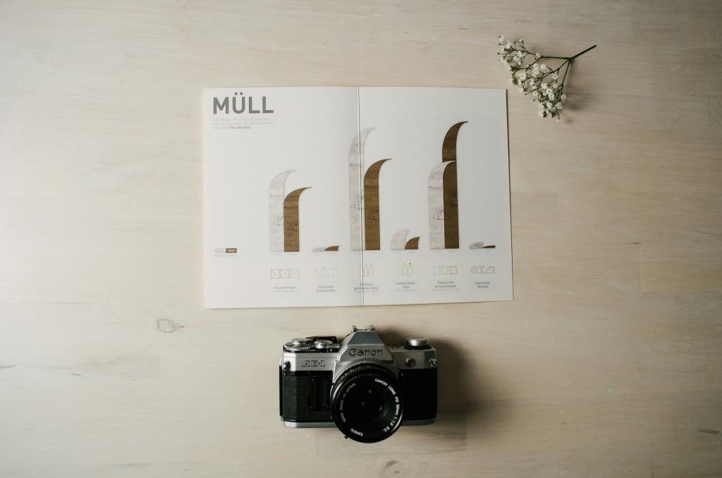 Booklet Infografik - Inhalt6