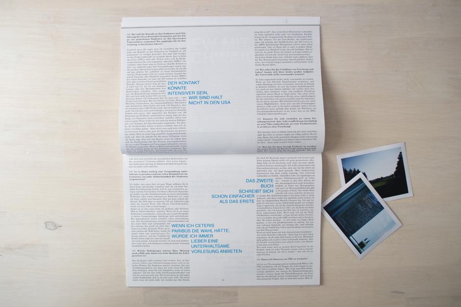 Grenzwert 3 - Interview Text