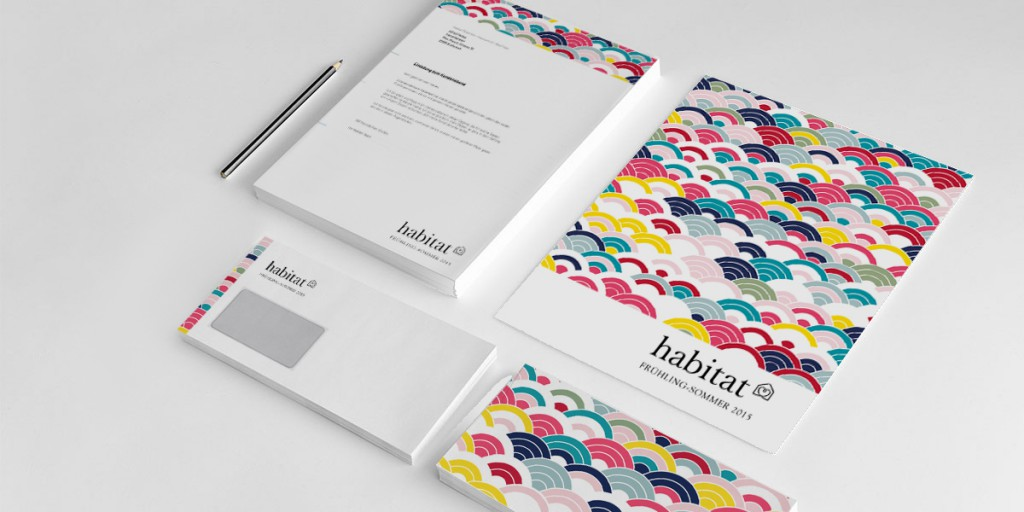 20140807_Corporate-Design_Drucksachen